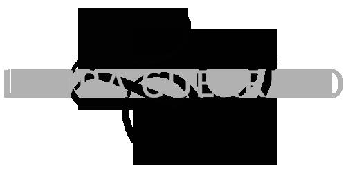 Laura Guerrero - Diseño de interior e interiorismo en Salou